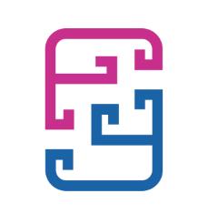 Logo Fung Yu