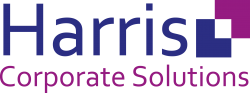 Harris Corporate Solutions France