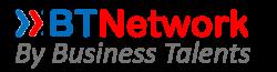 BT Network