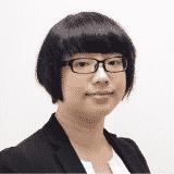Tiffany Wun
