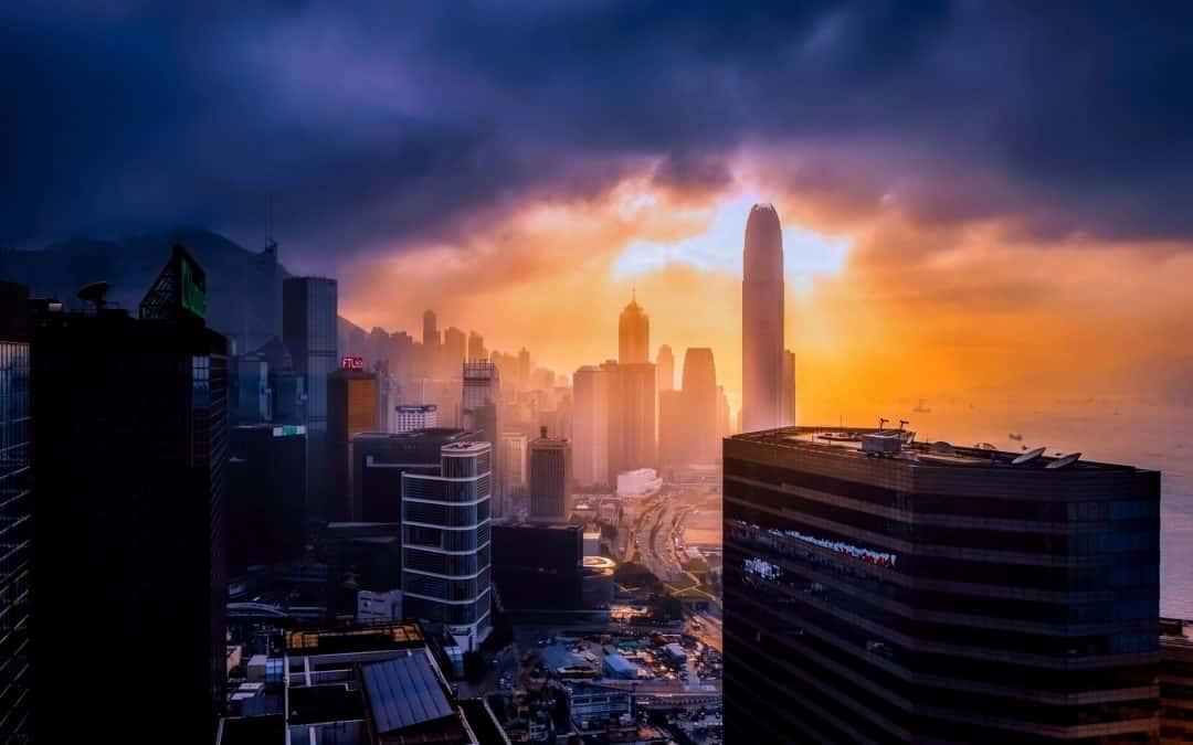 Le « Hong Kong Entrepreneur Visa », un premier pas en Asie, une passerelle vers la Chine.