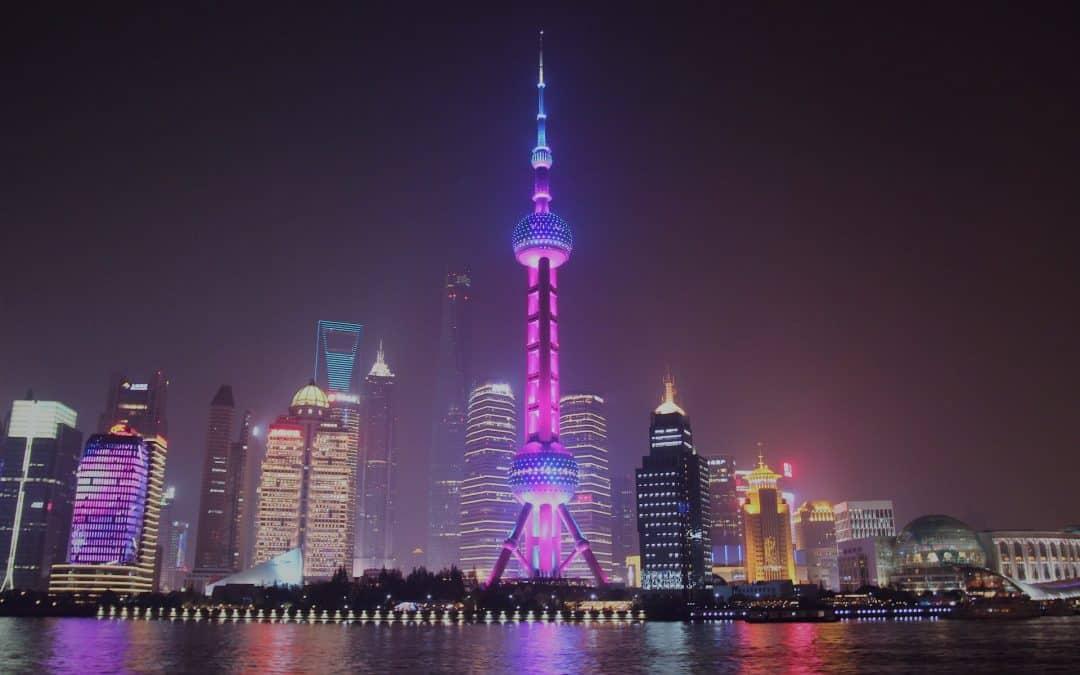 REVUE DE PRESSE – Le marché obligataire Chinois désormais accessible aux investisseurs étrangers