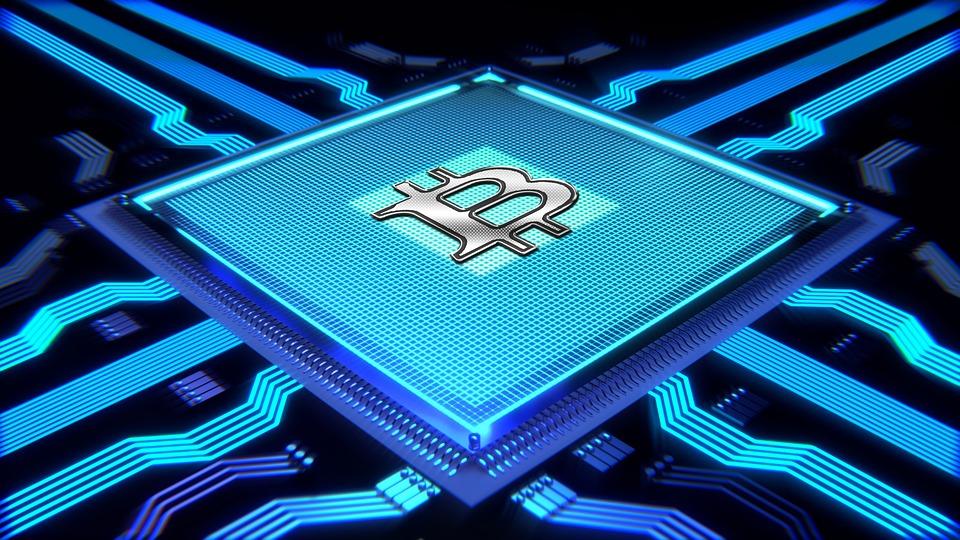 REVUE DE PRESSE – Les cryptomonnaies en Chine, entre réglementations drastiques et essor programmé.